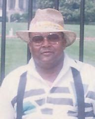 Ray Williams, Jr  Ruffin & Jarrett Funeral Home Guestbook