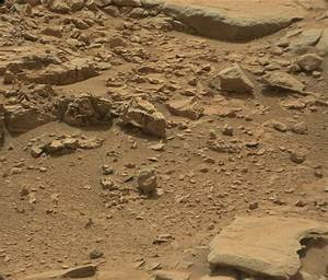 Life on Mars. Latest Evidence 2013 NASA PIC SPACESHIP ...