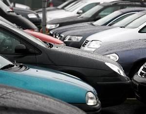 achat d39une voiture d39occasion nos astuces pour negocier With decote d une voiture