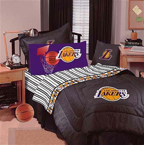 la lakers bedding sets los angeles lakers basketball