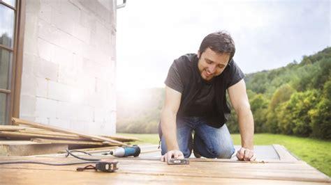 8 Diy Backyard Home Improvements That Save You Big