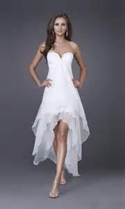 robe pour invitã mariage pas cher robe de soirée pour un mariage pas cher