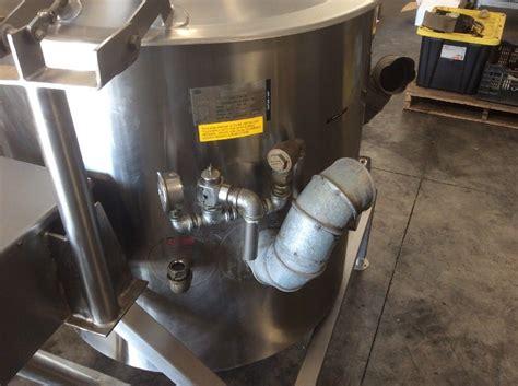 legion tbgb  insulated   gas firing tilting