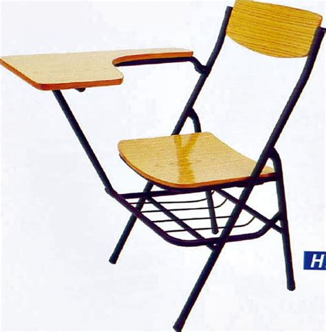 comfortable school chairs school armrest chair school