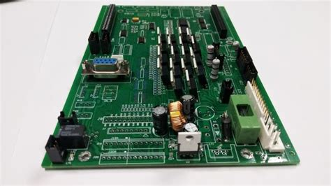 Professional Smt Pcb Printed Circuit Board