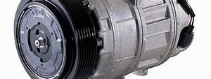 Diesel Distributors  U2013 Quality Diesel Fuel Injection Spare