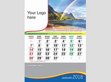 709 best Calendar Designs images on Pinterest