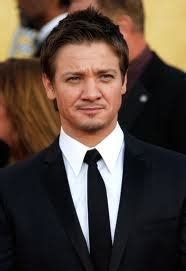 Jeremy Renner Hairstyles Men Hair Styles Collection