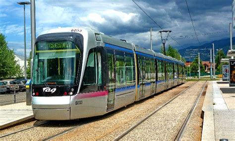 espace bureau mulhouse prendre le tram à gradignan association pour le tramway