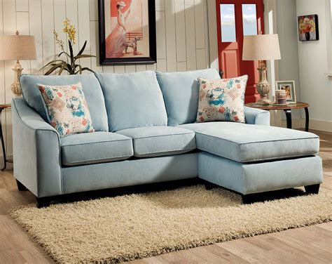 Living Room Outstanding Sofa Sets For Sale Overstock