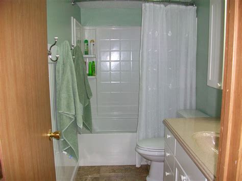 Complete Bathroom Remodel Diy by Diy Bathroom Renovation Usa Plumbing