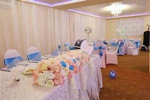 Restaurant nunta bucuresti 100 persoane