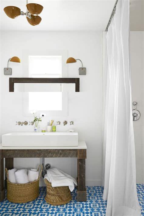 small bathroom storage ideas wall storage solutions