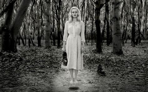 Miss Peregrine S Home For Peculiar Children by Miss Peregrines Home For Peculiar Children New Images