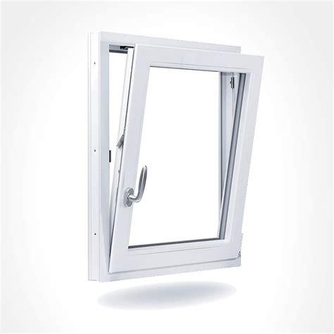 Dreh Kipp Fenster Lässt Sich Nicht Mehr öffnen by Dreh Kipp Fenster Preise F 252 R Kunststoff Und Holz Neuffer De