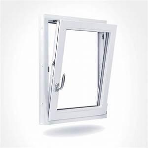 Fenster Kipp Begrenzer : dreh kipp fenster preise f r kunststoff und holz ~ Eleganceandgraceweddings.com Haus und Dekorationen