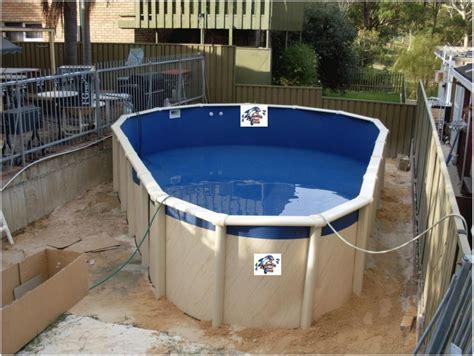 plunge pools inspiration diy swimming pool kits plunge