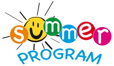 Image result for  CLASP summer program
