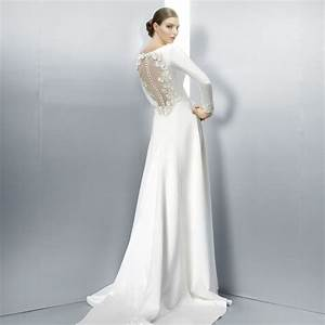 40s wedding dresses pictures ideas guide to buying With 40s wedding dress