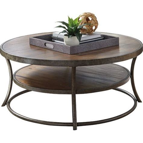 Such a table puts together two key elements: 100+ Beach Coffee Tables and Coastal Coffee Tables 2020 | Oval coffee tables, Round coffee table ...
