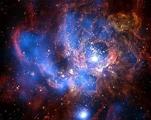 stellar - definition - What is