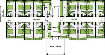 architectural blueprints for sale hotels 01 commercial industrial building design plans 1 2
