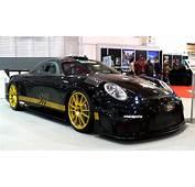 For Sale 9ff GT9 R  GTspirit