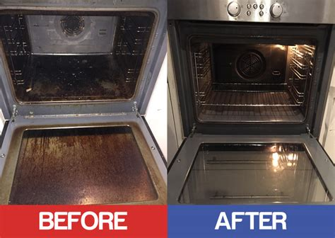 gallery eagle eye oven cleaning