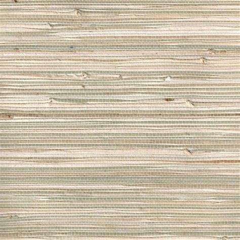 mpc natural triangle grasscloth wallpaper discount