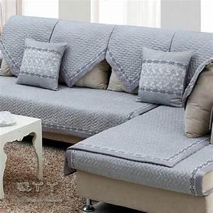 Hussen Für Sofa : hussen f r sofas haus dekoration ~ Orissabook.com Haus und Dekorationen
