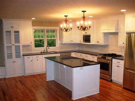 Painting Kitchen Cabinets By Yourself Price For Hardwood Flooring Cheap Minneapolis Tile Laminate Reviews Discount Nova Scotia Kentucky House Of In Appleton Wi Warehouse Calgary Colors