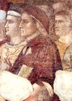 great authors   italian renaissance