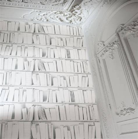 books black and white wallpaper muriva reality books bookcase bookshelves vinyl