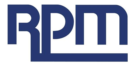 RPM International Inc. | $tockTickler