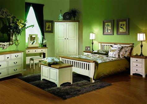 dekoartikel schlafzimmer