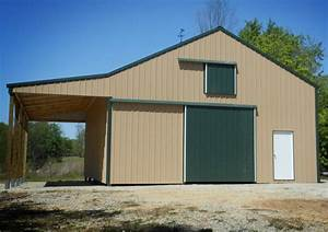 73 best pole barn buildings in texas images on pinterest for Build your own pole barn kit