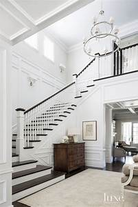 The, 25, Best, Entryway, Stairs, Ideas, On, Pinterest