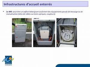 Coffret De Communication Fibre Optique : fibre optique et fourreaux cc val oust et lanvaux ~ Dode.kayakingforconservation.com Idées de Décoration