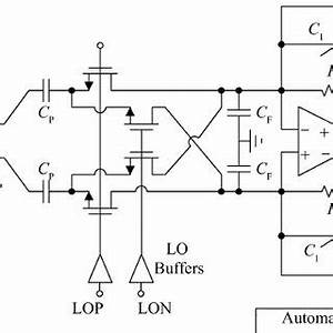pdf analysis and design of a 18 27 ghz tunable 8 band With passive mixer