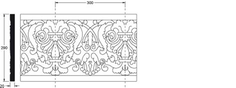 topic wood carving patterns dwg gurawood