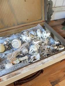 Ab Wann Für Weihnachten Dekorieren : antiker weihnachtsschmuck antike m belst cke im shabbyhic ~ A.2002-acura-tl-radio.info Haus und Dekorationen