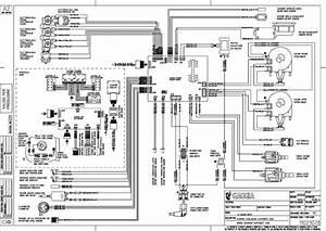 File Accademia Electrical Diagram Pdf