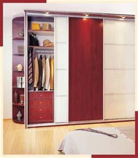 armoire de chambre porte coulissante placard de chambre tous les fournisseurs armoire de