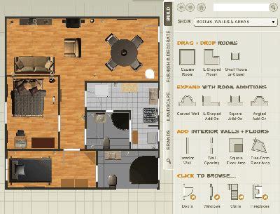 return  home    floorplans