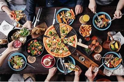 Pizza Fest Beijing Prime Tastebuds Last Slices