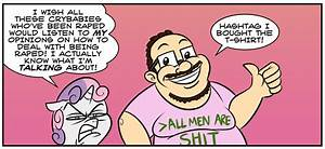 Regarding Ted Anderson - IDW Comics - Page 3 - Sugarcube ...