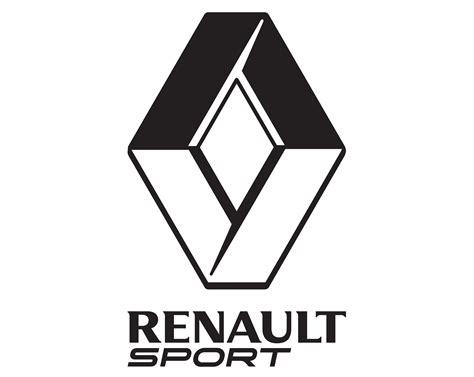 Logo Renault Histoire Image De Symbole Et Emblème