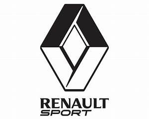 Logo Renault 2017 : renault logo histoire et signification evolution symbole renault ~ Medecine-chirurgie-esthetiques.com Avis de Voitures