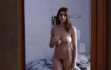 Irene Azuela Nude Scene On Scandalplanet Com Free Porn 6a