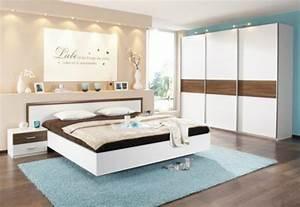Schlafzimmer Romantisch Gestalten : moderne schafzimmer trends wohn designtrend ~ Markanthonyermac.com Haus und Dekorationen